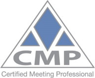 Certified Meeting Professional