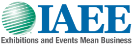 IAEE - Exhibitions and Events Mean Business