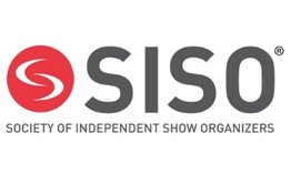 SISO - Society of Independent Show Organizers